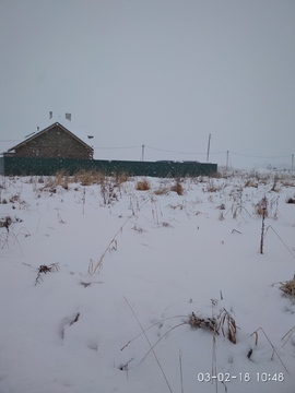 10 сот вблизи Вороново - Фото 4