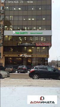 Продажа торгового помещения, Великий Новгород, Псковская улица д. 13 - Фото 1