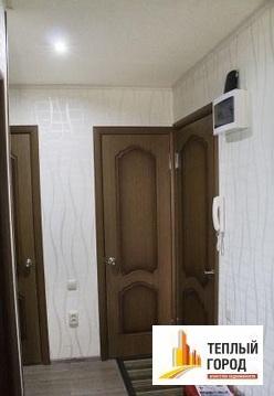 Продажа квартиры, Ростов-на-Дону, Ул. Добровольского - Фото 2