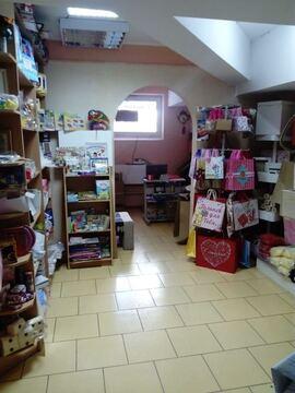 Продажа торгового помещения от 11.4 м2 - Фото 5