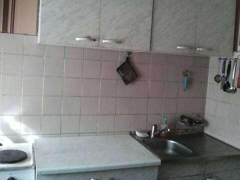 Дом в Красноармейском районе - Фото 3