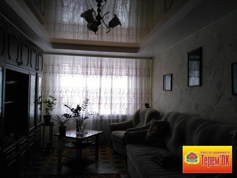 2 комнатная квартира, Мелиорация - Фото 5