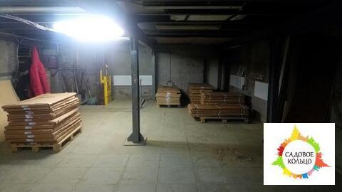 Помещение под склад или производство (есть эл - Фото 5