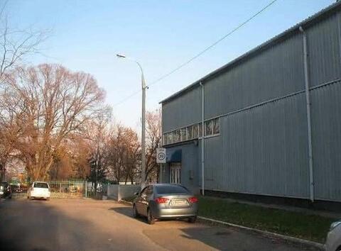 Продажа готового бизнеса, Новороссийск - Фото 2