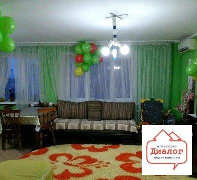 Продам - 4-к квартира, 86м. кв, этаж 10/11 - Фото 3