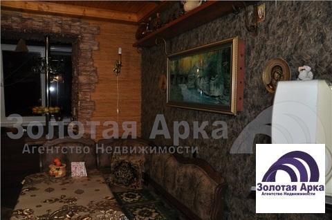 Продажа квартиры, Туапсе, Туапсинский район, Ул. Звездная - Фото 4