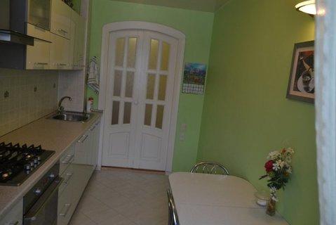 Продажа 2-комнатной квартиры, 48.6 м2, 60 лет ссср, д. 29 - Фото 4