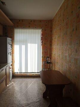 Продается 2-к Квартира ул. Гайдара - Фото 3