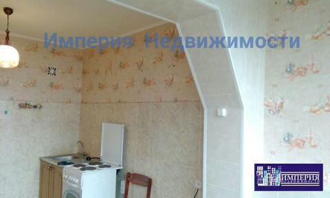 3-х квартира ул.Кисловодская - Фото 2