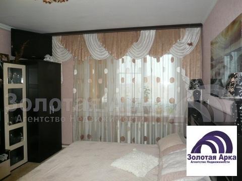 Продажа квартиры, Динская, Динской район, Ул. Красная - Фото 4