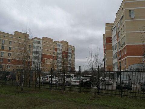 Продажа квартиры, м. Планерная, Ул. Юровская - Фото 3