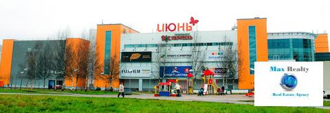Продается Земельный участок. , Видное Город, проспект Ленинского . - Фото 2