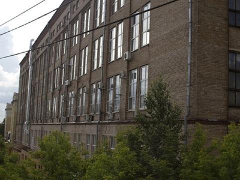 Аренда офиса в Москве, Дмитровская, 117 кв.м. Аренда офиса 117 кв.м, . - Фото 1