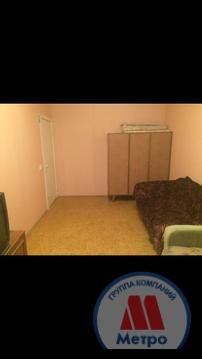 Квартира, ул. Сосновая, д.11 к.2 - Фото 1