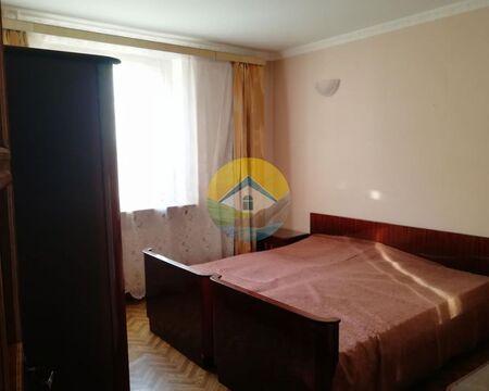 №537280 Сдается 3- комнатная квартира, Ленинский район, по улице . - Фото 1