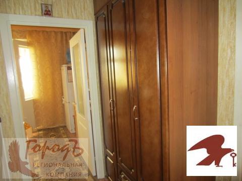 Квартира, ул. Планерная, д.62 - Фото 3
