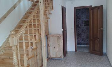Продажа дома, Горно-Алтайск, Ул. Колхозная - Фото 2