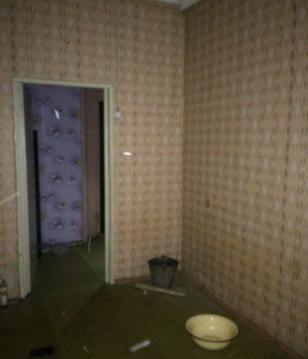 Две раздельные комнаты - Фото 3