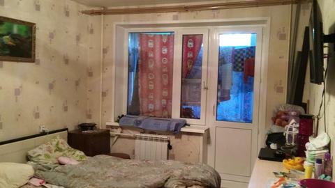 Продажа квартиры, Подольск, Подольск - Фото 4