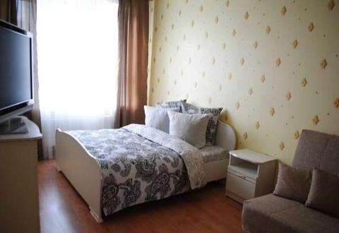 Сдам квартиру на проспекте Ленина 13 - Фото 2