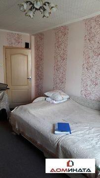 Продажа комнаты, м. Ломоносовская, Дальневосточный пр-кт. - Фото 1