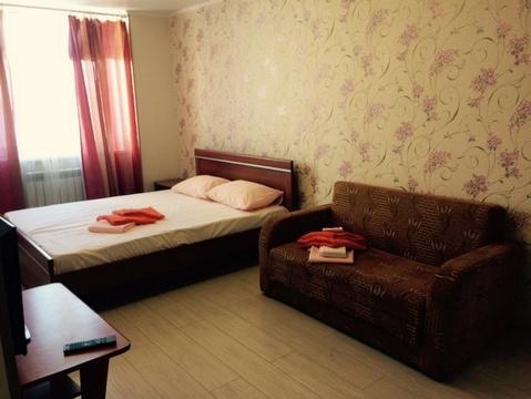 Сдам квартиру на Ленина 43 - Фото 3
