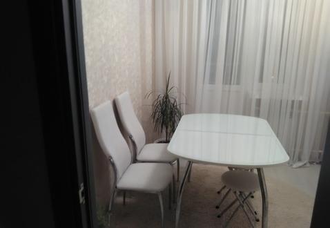 Продажа квартиры, Дубовое, Белгородский район - Фото 4