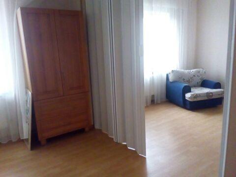 2-комн. квартира, 95 м2 - Фото 5