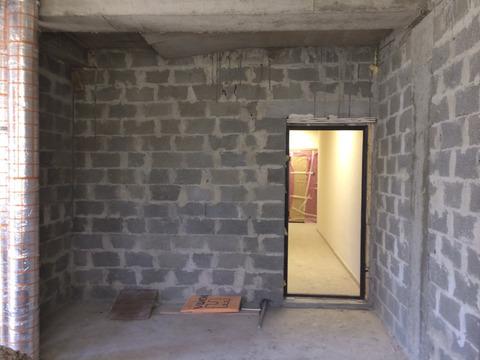 Краснодарский край, Сочи, с. Раздольное,ул Тепличная,21 7