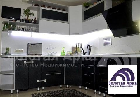 Продажа квартиры, Краснодар, Им Академика Лукьяненко П.П. улица - Фото 4