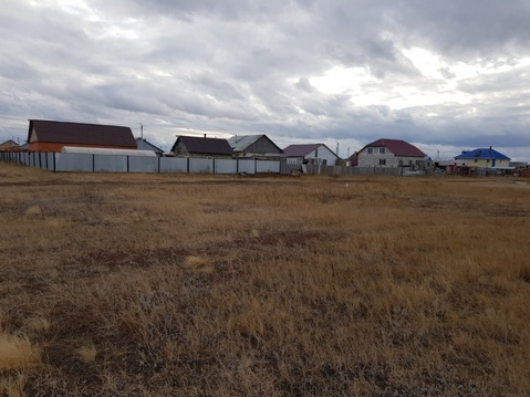 Недорого продам земельный участок, Земельные участки в Кокшетау, ID объекта - 202091662 - Фото 1