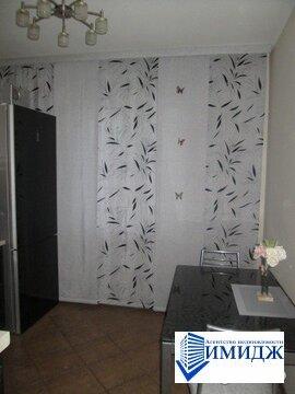 Продажа квартиры, Красноярск, Ул. Весны - Фото 3