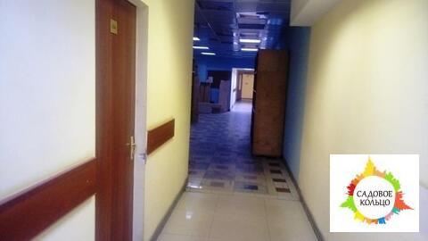 Аренда офиса, Люберцы, Люберецкий район, Ул. 8 Марта - Фото 4