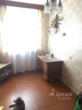 Продажа квартиры, Волгореченск, Улица Имени 50-летия Ленинского . - Фото 2