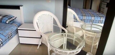 Квартира идеально чистая, вся мебель новая. - Фото 2