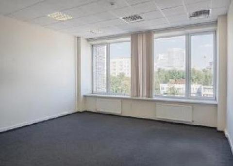 Сдаю Офис по адресу Варшавское ш, д.42 - Фото 2