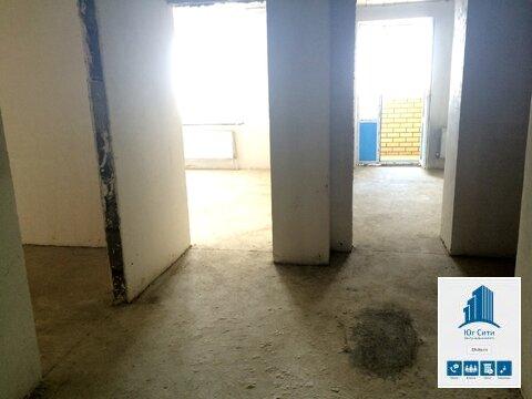 Продаётся трех комнатная квартира со свидетельством - Фото 3