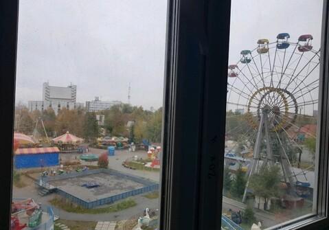 4к Орджоникидзе, 64 до 1 марта - Фото 3