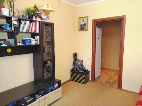 Уютная двухкомнатная квартира с подарком! - Фото 1