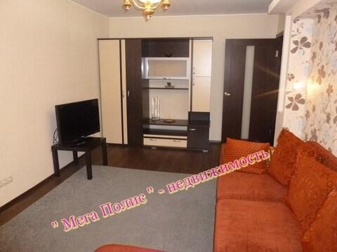 Сдается 2-комнатная квартира 56 кв.м. ул. Маркса 34 на 5 этаже - Фото 3