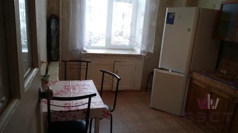 Квартиры, ул. Хохрякова, д.21 - Фото 4