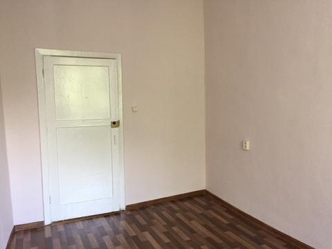 Продам комнату 13,7 кв м ул Юности 14 - Фото 3