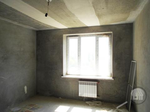 Продается 2-комнатная квартира, ул. Ворошилова, д. 19 - Фото 5