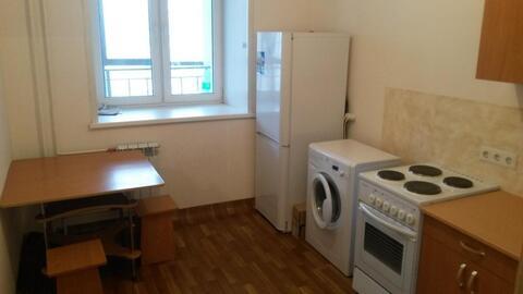 Сдам квартиру белые росы - Фото 2