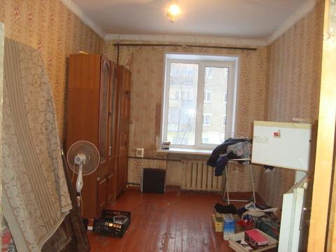 Продам 3-х комнатную квартиру на 2 Портовой недорого! - Фото 4