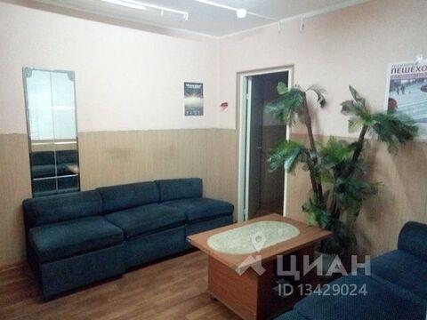 Продажа псн, Мурманск, Улица Академика Книповича - Фото 1