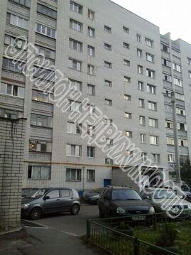 Продается 1-к Квартира ул. Магистральный проезд - Фото 3