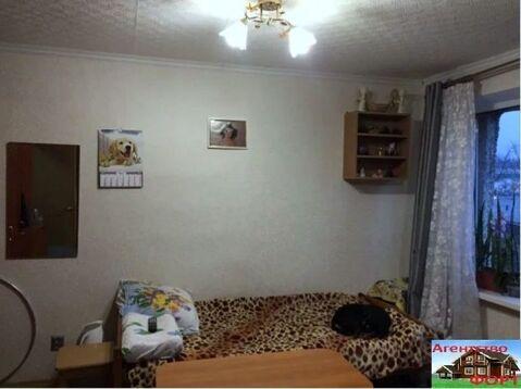 Купить гостинку в Калининграде - Фото 3