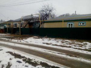 Продажа дома, Зеленчукский район - Фото 1