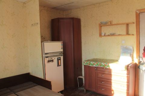 Продам комнату на ул.Лакина 139 - Фото 3